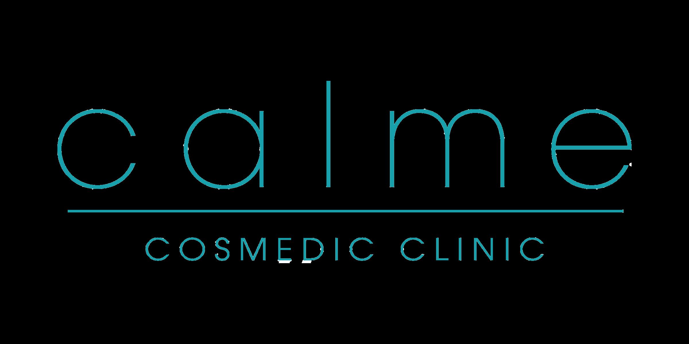 Calme Cosmedic Clinic
